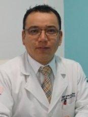 Embriofertyl - Fertility Clinic in Mexico