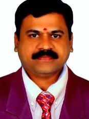 Pranav Eye Care Hospital - Eye Clinic in India
