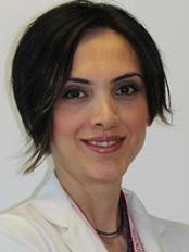 Dr. Esra Bilgen - Plastic Surgery - Plastic Surgery Clinic in Turkey