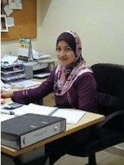 Klinik Pergigian Uda - Dental Clinic in Malaysia