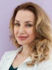 Skin Light - Dermatology Clinic in Romania
