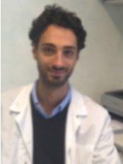 Flavio Marraffa D.O. - Osteopathic Clinic in Italy