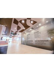 Astute Medical Clinic - Medical Aesthetics Clinic in Singapore