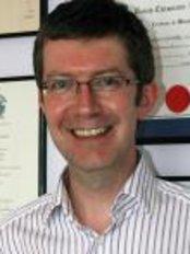 Inspire Chiropractic - Chiropractic Clinic in the UK