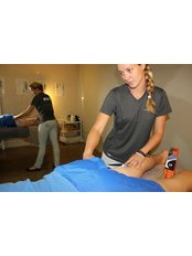 PhysioWorks Cape Town - Physiotherapy Clinic in South Africa
