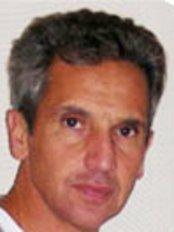 Fabrizio Bozza - Ear Nose and Throat Clinic in Italy