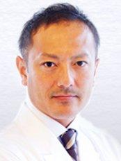 Tabo Dental Clinic - Dental Clinic in Japan