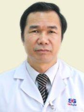 VK Hospital  Bệnh Viện 22-12 - General Practice in Vietnam
