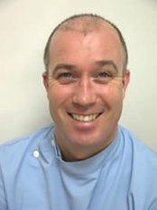 Banks House Dental Practice - Dental Clinic in the UK