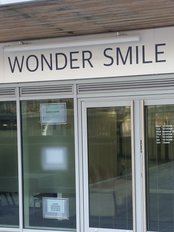 Wonder Smile - Dental Clinic in the UK