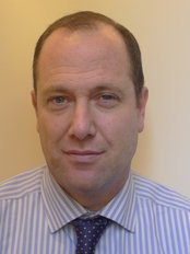Alio Healthcare - General Practice in the UK