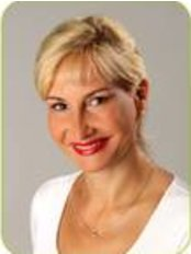 Dr. Ina Schulze - Dermatology Clinic in Germany