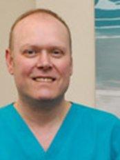 Smilesite - Dental Clinic in the UK