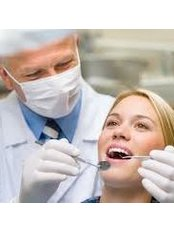 Waldron Dental Clinic - Dental Clinic in the UK