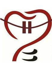 Dental & Maxillofacial Clinic at 10 Banjara - Dental Clinic in India