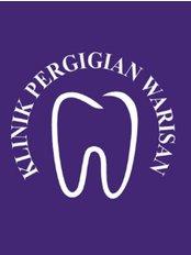 Klinik Pergigian Warisan - Dental Clinic in Malaysia