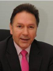 RejuvenateYourSkin - Dr Michael Lauzel
