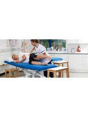 Pain Paralysis Physiotherapy Centre - Physiotherapy Clinic in Malaysia