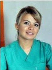 Dent Ekol - Dental Clinic in Turkey