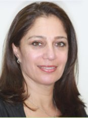 Hyde Park Dental Clinic - Dr Sheri Naghibi