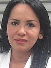 Centro Dermatológico Giovanni Bojanini - Puebla - Dr. Gabriela Avalos Muñoz