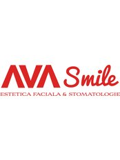 Ava Smile Clinique - Dental Clinic in Romania