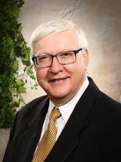 Barry Lycka - Dermatology Clinic in Canada