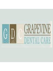 Grapevine Dental Care - Dental Clinic in US
