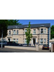 Cavehill Dental Care - Dental Clinic in the UK