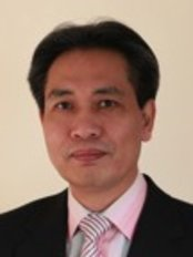 Yangs Acupuncture Clinic - Dr Biao Yang