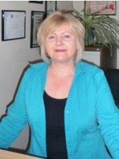 Harmony Acupuncture Clinic - Linda Lyons