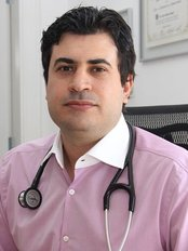 Biazotti Center - Dr Rafael Biazotti