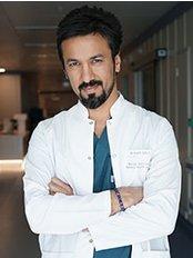 Vasfi çelik - Medical Aesthetics Clinic in Turkey