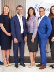 Hunar Clinic - Medical Aesthetics Clinic in the UK
