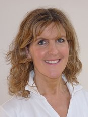 Lucey Dental - Sharon Murphy