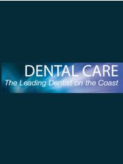 Dental Care Marbella - Dental Clinic in Spain