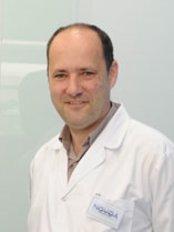 Clínica Novoa - Vigo - Plastic Surgery Clinic in Spain