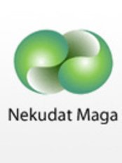 Nekudatmaga - Acupuncture Clinic in Israel