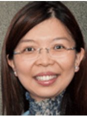 Dr Amy Tang - Obstetrics & Gynaecology Clinic in Australia