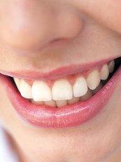 Kamla Devi Hospital Dental Clinic - Dental Clinic in India