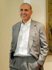 Dr Savvas Konstantoglou - Plastic Surgery Clinic in Greece
