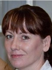 CBT Counselling Service - Ms Angela Moore