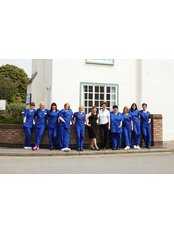 Acomb Dental Care - Dental Clinic in the UK