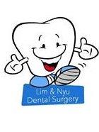 Lim & Nyu Dental Surgery in Bayan Lepas, Malaysia