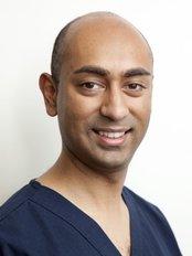 East Melbourne Dental Group - Dental Clinic in Australia