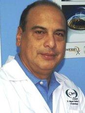 Opti Laser - Eye Clinic in Nicaragua