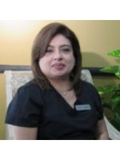 Elite Doc Health and Beauty - Medical Aesthetics Clinic in US