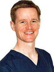 Coatbridge Family Dental Care - Dental Clinic in the UK