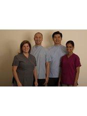 Sparkle Dental Care - Bayside - Dental Clinic in Australia