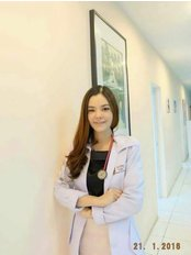 Dr. Orn Clinic - Dermatology Clinic in Thailand